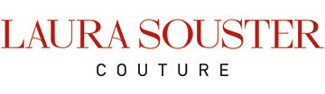 Laura Souster Couture